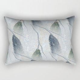 Gumleaf 12 Rectangular Pillow