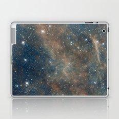 Space 10 Laptop & iPad Skin
