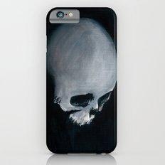 Bones XIII iPhone 6s Slim Case