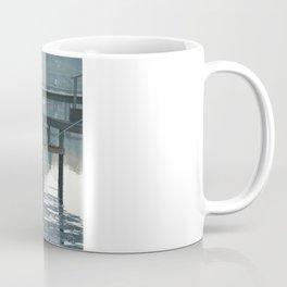 Anna Katherine Coffee Mug