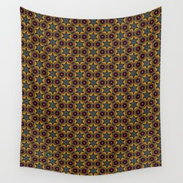 You're Kilim Me! Wall Tapestry