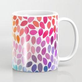 rain 11 Coffee Mug