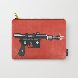 blaster Carry-All Pouch