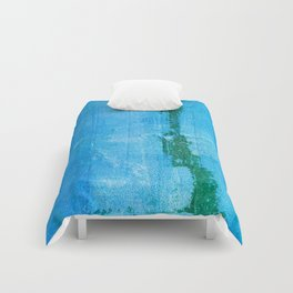 Abstract No. 208 Comforters
