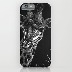Giraffe Slim Case iPhone 6s