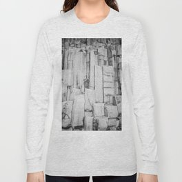 Legend Has It Long Sleeve T-shirt