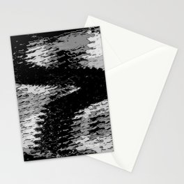 PiXXXLS 126 Stationery Cards