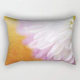 Colorfully Autum Rectangular Pillow