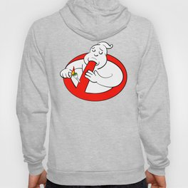 High-Busters (4/20 Edition) Hoody