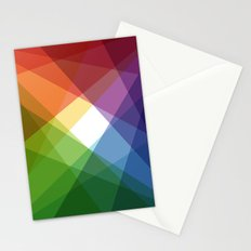 Fig. 005 Stationery Cards