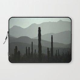 Baja California Laptop Sleeve