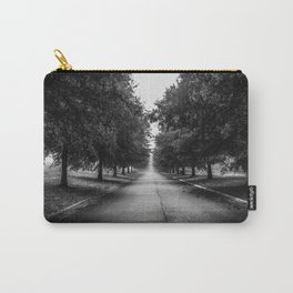 The Lone Walk Carry-All Pouch