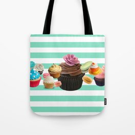 snack time hey! are not you hungry? Tote Bag