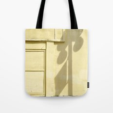 #SHADOW PLAY - HOLLYWOOD FLORIDA USA  Tote Bag