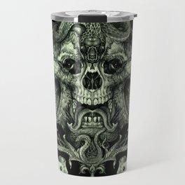 le roi Travel Mug