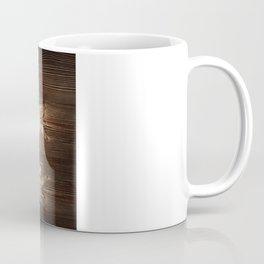 To Market Coffee Mug