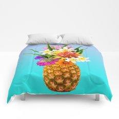 Amazonas Comforters