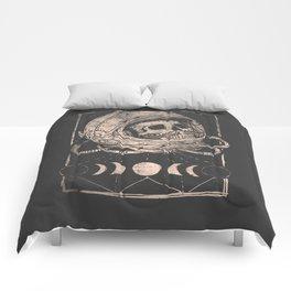 Infinity Comforters