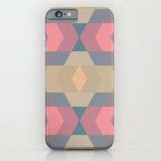 Navajo 2 Slim Case iPhone 6s