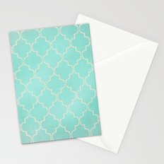 clove Stationery Cards