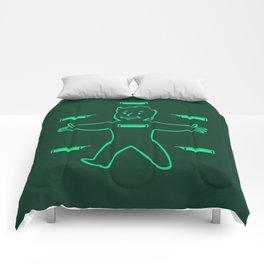 HealthyBoy 3000 Comforters