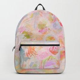Pull TheThread Backpack