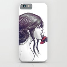 When You Sleep Slim Case iPhone 6s
