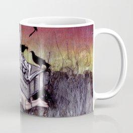 Sleeping at last Coffee Mug