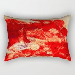 Zheng He Rectangular Pillow