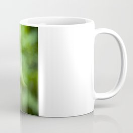 Peaceful Buddha Coffee Mug