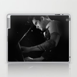 Brendon Urie @ The Sound Academy (Toronto, ON) Laptop & iPad Skin