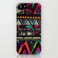 ▲HUIPIL▲ Slim Case iPhone (5, 5s)