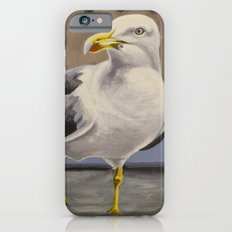 Gull Slim Case iPhone 6s