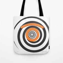 eye.pnosis Tote Bag