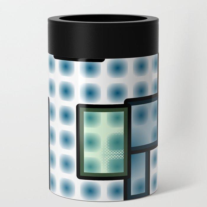 zappwaits glass Can Cooler