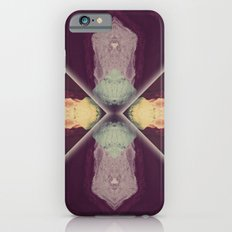The Riddle iPhone 6s Slim Case