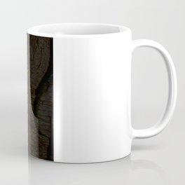 Sword shield thingy 2! Coffee Mug
