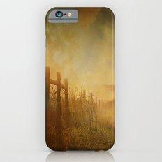 Dirt Road Slim Case iPhone 6s