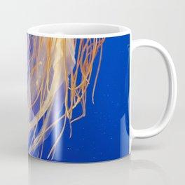 Cute Jellyfish Coffee Mug
