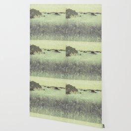 Long Ways to Inchen Wallpaper