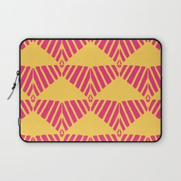 Dune-Gold Laptop Sleeve