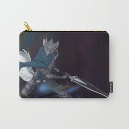 Your Soul Carry-All Pouch