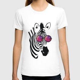 Trance Vision T-shirt