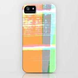 Kandy Kolored iPhone Case
