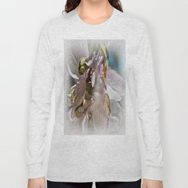 Paintography Series #X Long Sleeve T-shirt