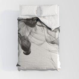 SMOKER Comforters