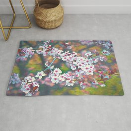 Colors 176 Rug