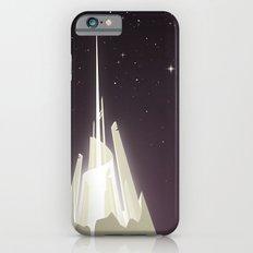 Fantasia iPhone 6s Slim Case