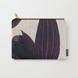 Lily Love Lila Carry-All Pouch