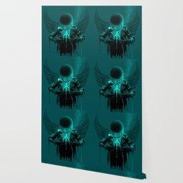 Grim Euphoria Wallpaper